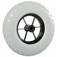 ROUE INCREVABLE HAEMMERLIN TWIN PF 38 - 309035801