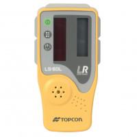 CELLULE DE RECEPTION TOPCON LS-80L POUR LASER RLH4C - 470806