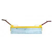 Lève plaque Taliatop SOFOP TALIAPLAST Hauteur maxi 3.3m - 441144