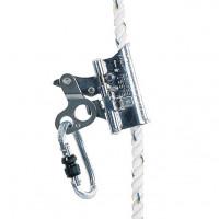 Antichute sur cordage SASSI-00365