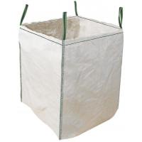 Sac à gravats Taliabag non réutilisable SOFOP TALIAPLAST - 1500 kg - 390607