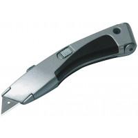 Cutter métallique bi-matière SOFOP TALIAPLAST-401308