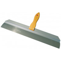 SOFOP TALIAPLAST-Couteau à enduire inox manche bi-matière 16 cm-440733