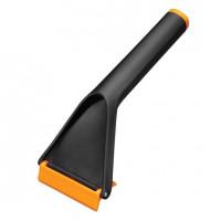 Grattoir à glace Solid™ FISKARS - 1019354 (Outils de jardin à main)