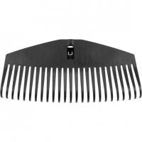 Tête de balai à gazon Solid™ L FISKARS - 1014915 (Outils de jardin à main)