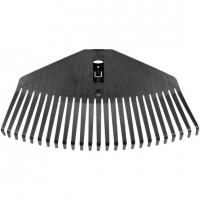 Tête de balai à gazon Solid™ M FISKARS - 1014914 (Outils de jardin à main)