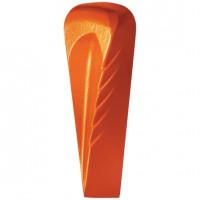 Coin éclateur de forme hélicoïdale FISKARS - 120020 (Outils de jardin à main)