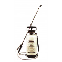 Pulvérisateur à acide SOX5 VINMER GLODIS-160620