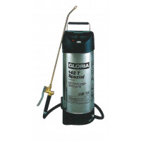 VINMER GLODIS-Pulvérisateur haute pression