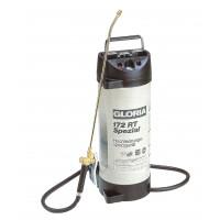 VINMER GLODIS-Pulvérisateur professionnel spécial huile de décoffrage