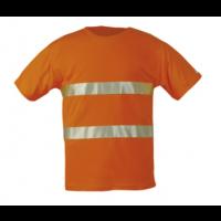 Tee-shirt de travail Sulima basic line Sioen -30116