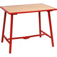 Table de monteur 1070 x 620 x 830 mm SORI -TM1000
