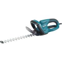 MAKITA-Taille-haie électrique 45 cm-UH4570