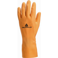 "DELTA PLUS-GANT LATEX ""LOURD"" VENIPRO 450-VE450OR0"