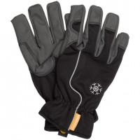 Gants d'hiver taille 10 FISKARS - 1015447 (Outils de jardin à main)
