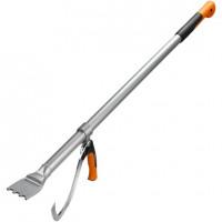 Levier d'abattage WoodXpert™ - L FISKARS - 1015439 (Outils de jardin à main)