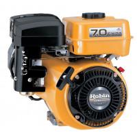 Moteur thermique EX21DL