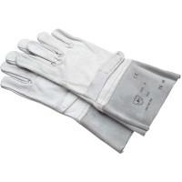 SAM OUTILLAGE-Gant isolant latex T.10- Z-421-A4