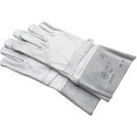 SAM OUTILLAGE-Gant isolant latex t.9- Z-421-A3