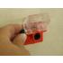 TREPAN EASY GRES RUBI 10 MM C/A EAU-04924