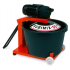 Malaxeur RUBI Electrique Rubimix-50-N 230V 50Hz - 61950