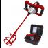 Malaxeur RUBI RUBIMIX-9 210-230V 50/60HZ + coffret- 24958