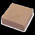 Bloc de nettoyage RUBI pour Disques Diamantés - 5973