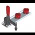 Fixation pour céramique DV/DC/DS/DX RUBI - 51916