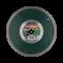 Disque diamant NORTON EXTREME CERAMIC TURBO Diam. 200 mm Alésage 25.4 - 70184625427