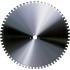 Disque diamant NORTON Classic BS 10  Ø 900 mm Alésage 60/55 mm - 70184647269