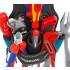 Sacoche MAKITA porte-outils-P71912