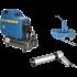 Compresseur ensemble universair sanitaire LACME - 101380