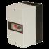 Disjoncteur mst 6,3-10 amp LACME - 195009