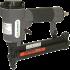 Agrafeuse/cloueuse 32mm LACME - 347210
