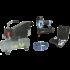 Compresseur ensemble compact agraf/clouag LACME - 461292