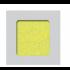 POCHOIR SOPPEC CARRÉ EN PVC 1MM D'ÉPAISSEUR RÉUTILISABLE -451730