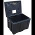 Coffre de transport CYLTEC pour produits sanitaires - CPEP40