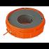 GARDENA- Cassette à fil complète- 240620
