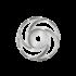DISQUE DIAMANT HUSQVARNA VARI GRIND G35 POUR MEULEUSE D'ANGLE Ø 125 MM POUR BETON DUR ET MOYENNEMENT DUR 22.2- 579821140