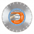 DISQUE DIAMANT HUSQVARNA FR-3 RESCUE BLADE POUR MEULEUSE D'ANGLE Ø 125 MM POUR FER ET FONTE DUCTILE 22.2- 574853701