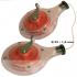 Cordeau cordex double pour charpentier 30m SOFOP TALIAPLAST- 400411