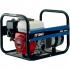 Groupe électrogène monophasé essence SDMO HX3000 Intens 3000 W - HX3000