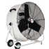 VENTILATEUR HELICOIDE ORIENTABLE  MOBILE SUR ROUES DIAMETRE 600 SOVELOR - VMO600