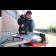 Coupeuse professionnelle Rubi TP-93 S pour la coupe intensive de carreau de céramique- 12958