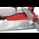 Coupeuse professionnelle RUBI TP-66 T - 12955
