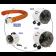 SOVELOR- VENTILATEUR-  EXTRACTEUR HELICOIDE MOBILE SUR ROUES DIAMETRE 600 -V603