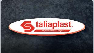 SOFOP TALIAPLAST