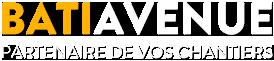BatiAvenue